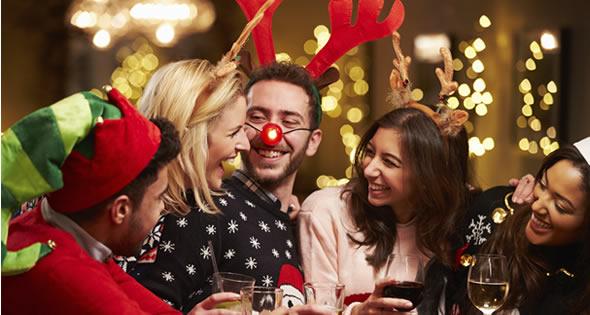 Qué-hacer-y-qué-no-hacer-en-la-fiesta-de-Navidad-de-tu-trabajo